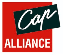 Logo capalliance