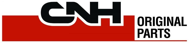 Logo cnh parts