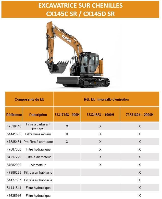 Maintenance 10