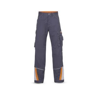 Pantalon de travail Case