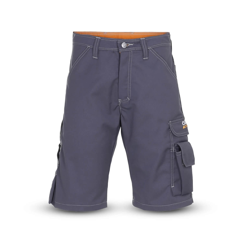 0000702 shorts 1