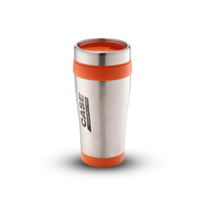 0000896 double wall mug