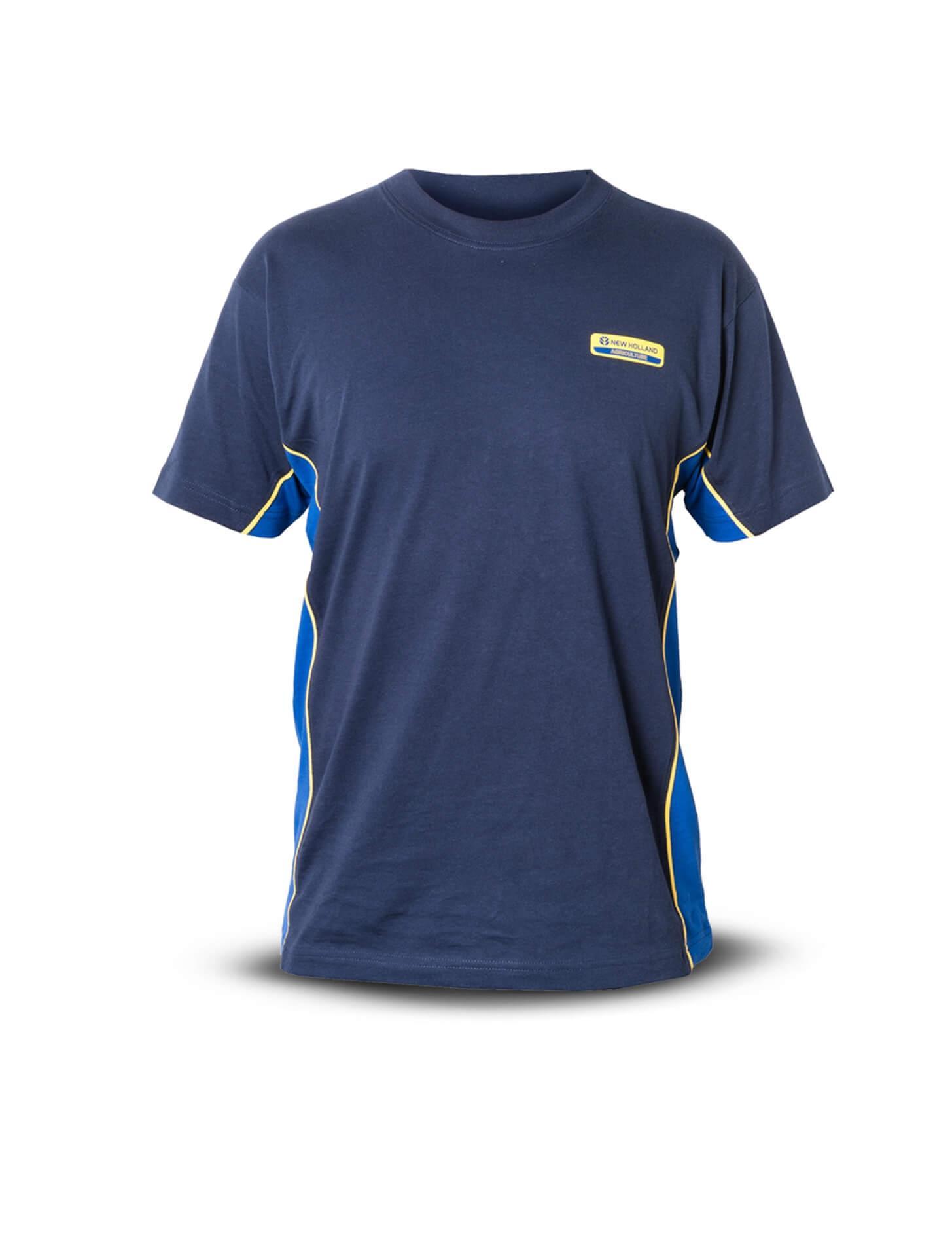 0002681 t shirt