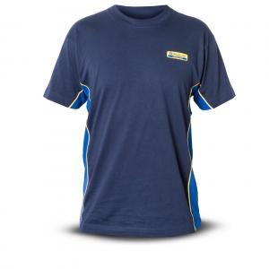 T-shirt New-Holland