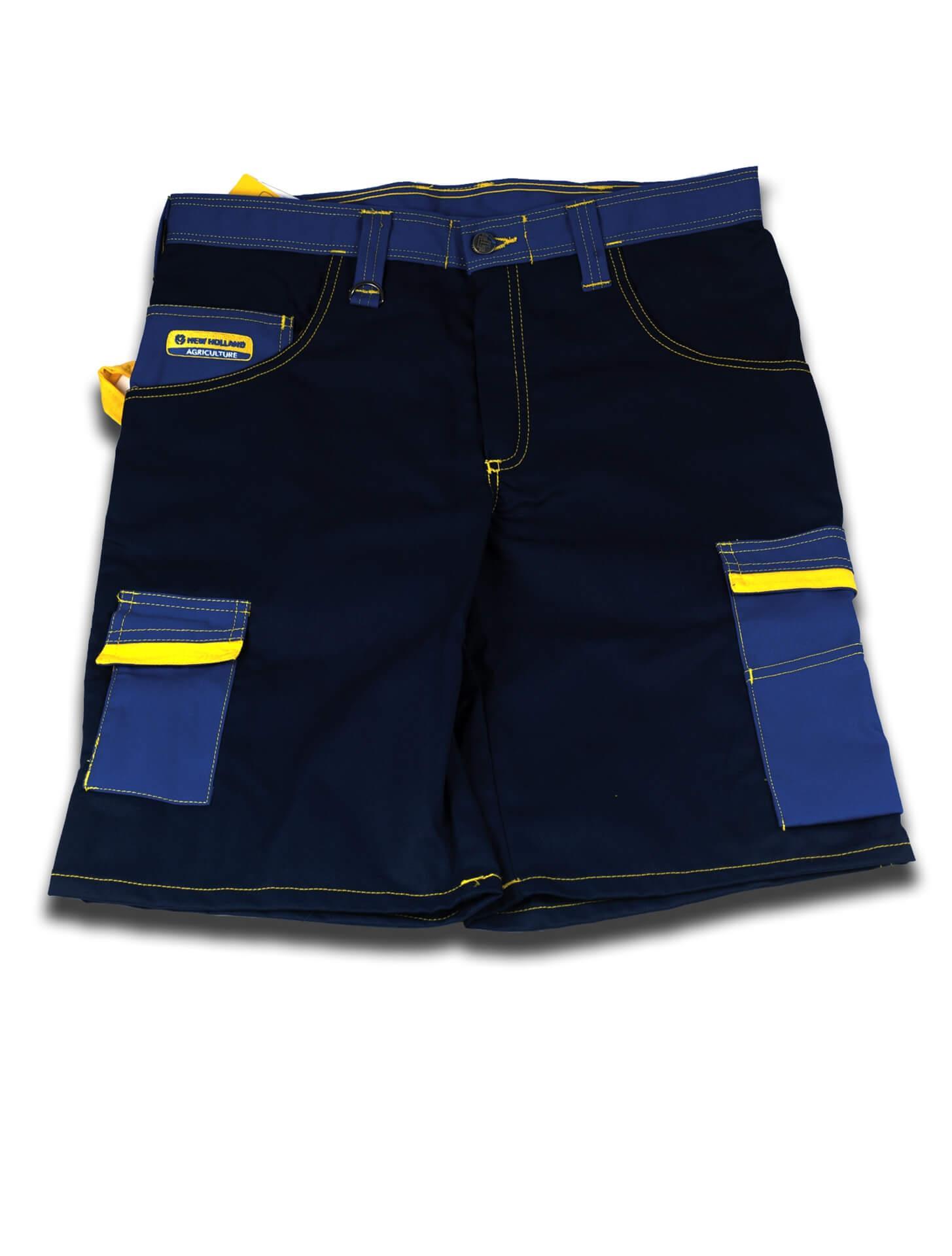 0002955 mens shorts light