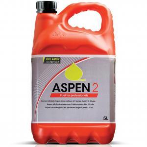 Aspen 2 Temps  (Bidon 5L)