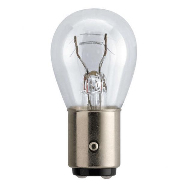 Ampoule  (12V-21/5W) (Box de 2)