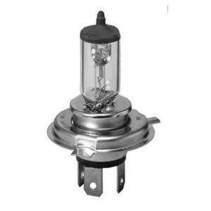Lampe (H4 - 12V-60/55W)