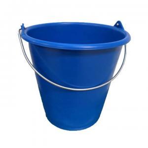 Seau bleu (12 Litres)
