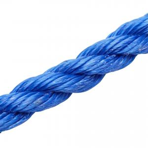 Corde en polypropylène (8 mm de diamètre)