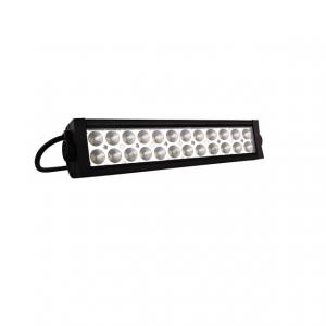 Barre éclairage LED 35 cm : 5760 lumens