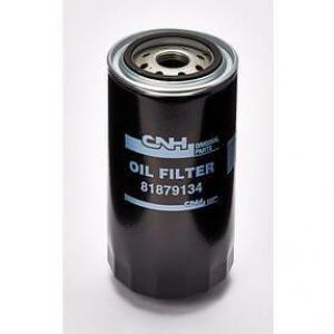 Filtre à huile moteur 81879134