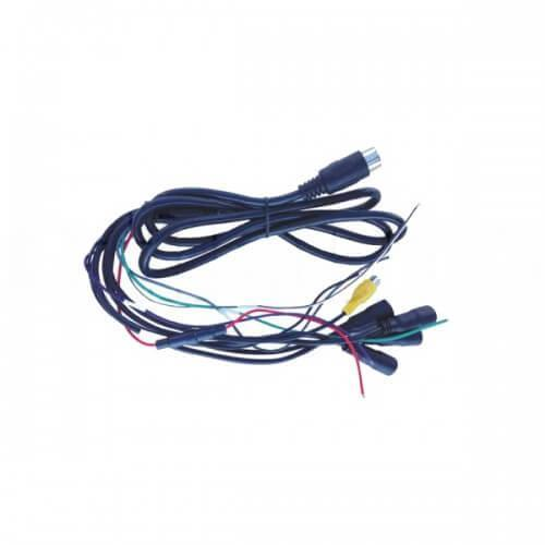 Cable adaptateur caméra de recul