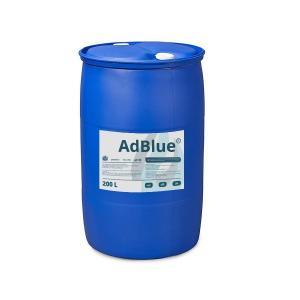 ADBlue  Komatsu (200 L)