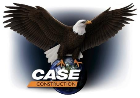 Aigle case 2