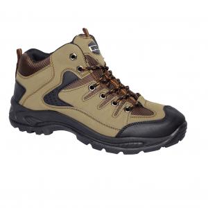 Chaussures de marche légère