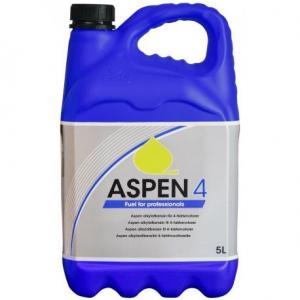 Aspen 4 Temps  (Bidon 5L)