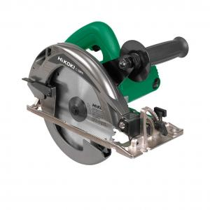 Scie circulaire HIKOKI (190 mm/1010W/68 mm)