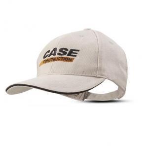 Casquette CASE