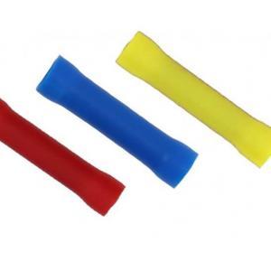 Cosse bout à bout Bleue (boîte de 10)