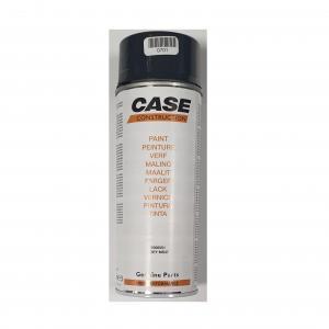 Peinture CASE : gris (400 ml)