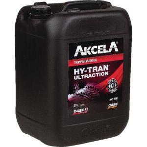 Huile transmission HY-TRAN (20 litres)