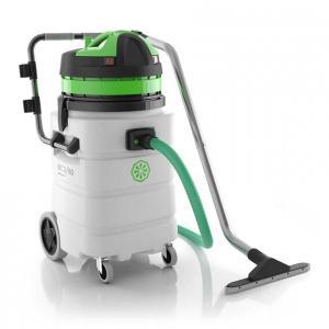 Aspirateur eau et poussière professionnel