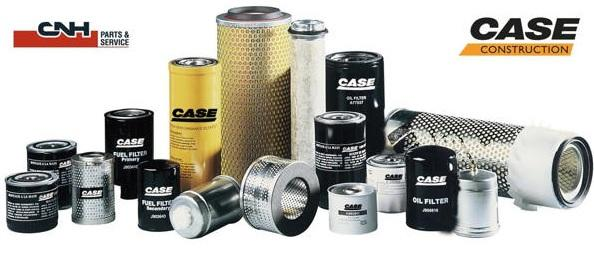Kit filtration case