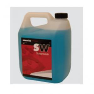 Liquide de lave glace (Bidon de 4 litres)