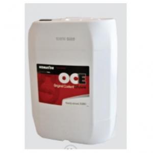 Liquide de refroidissement (20 L)