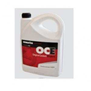 Liquide de refroidissement (5L)