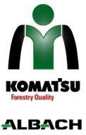 Logo pour site 4