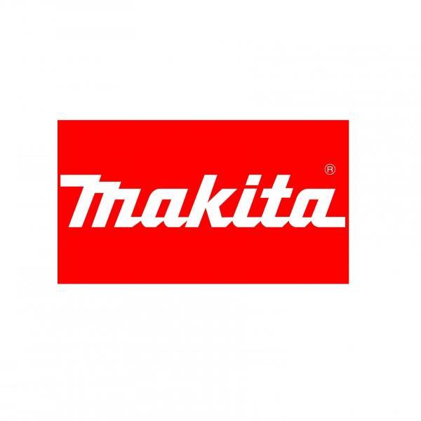 Makita logo 1