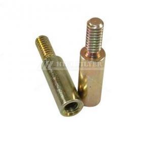 Rallonge de vis 56/40 mm M6X125