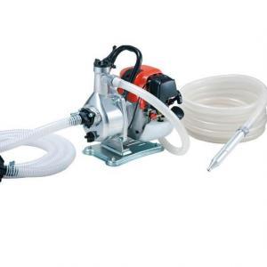 Pompe à eau 4 temps DOLMAR  33,5 cm³ - 130l/min