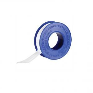 Joint téflon PTFE de 12 mm de large