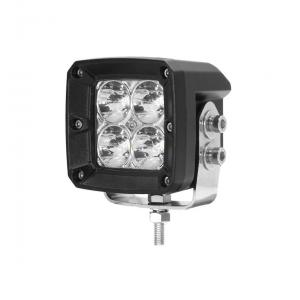 Phare de travail LED 1280 Lumens