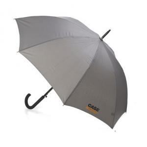 Parapluie CASE (Ø 105cm)