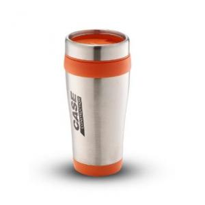 Tasse CASE (470ml)