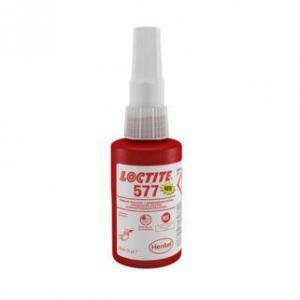 Tubétanche 577 (50ml)
