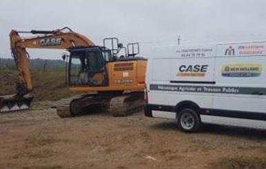 Vehicules case04